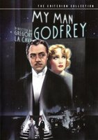 My Man Godfrey movie poster (1936) picture MOV_379e1afa