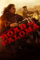 Road to Paloma movie poster (2013) picture MOV_37a1a513