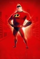 The Incredibles movie poster (2004) picture MOV_37a32f43