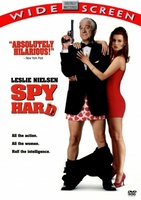 Spy Hard movie poster (1996) picture MOV_37abc8e4