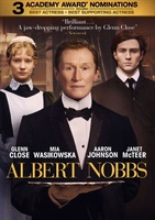 Albert Nobbs movie poster (2011) picture MOV_37ac2823
