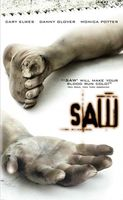 Saw movie poster (2004) picture MOV_37acc0a2