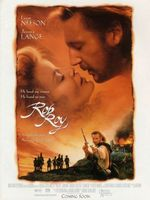 Rob Roy movie poster (1995) picture MOV_37b07709