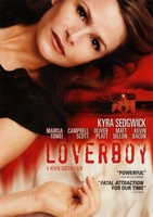 Loverboy movie poster (2005) picture MOV_37c10971