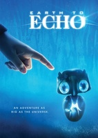 Earth to Echo movie poster (2014) picture MOV_37c2f8d9
