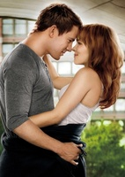 The Vow movie poster (2012) picture MOV_37cd8a05