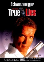 True Lies movie poster (1994) picture MOV_37cf07f1
