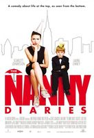 The Nanny Diaries movie poster (2007) picture MOV_37d049af
