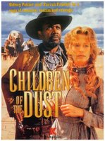 Children of the Dust movie poster (1995) picture MOV_37d32890
