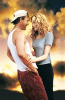 Tin Cup movie poster (1996) picture MOV_37d6d0bc