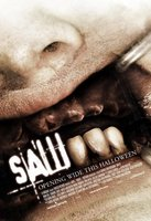 Saw III movie poster (2006) picture MOV_37d8b2a1