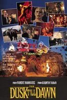 From Dusk Till Dawn movie poster (1996) picture MOV_37d9b33f