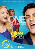 The Glee Project movie poster (2011) picture MOV_37dda59d