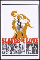 Slaves of Love movie poster (1969) picture MOV_37e11bc7