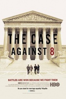The Case Against 8 movie poster (2014) picture MOV_37eafd50