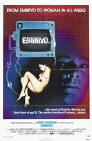 Embryo movie poster (1976) picture MOV_37f5f2c4