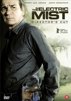 In the Electric Mist movie poster (2008) picture MOV_c37d07a9