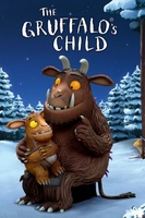 The Gruffalo's Child movie poster (2011) picture MOV_3818f657