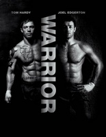Warrior movie poster (2011) picture MOV_381c0995