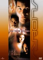 Sliders movie poster (1995) picture MOV_38225ecb