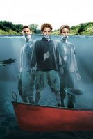 Without A Paddle movie poster (2004) picture MOV_382c5aaf