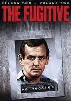 The Fugitive movie poster (1963) picture MOV_383becab