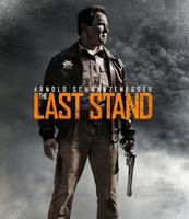 The Last Stand movie poster (2013) picture MOV_383c6502