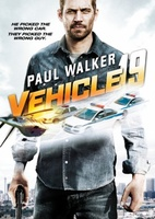Vehicle 19 movie poster (2013) picture MOV_38410879