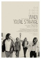 When You're Strange movie poster (2009) picture MOV_38422b70