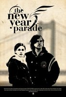 The New Year Parade movie poster (2008) picture MOV_38431a44