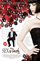Sex and Death 101 movie poster (2007) picture MOV_3849b9ab