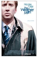 The Weather Man movie poster (2005) picture MOV_3850a347