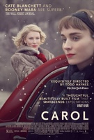 Carol movie poster (2015) picture MOV_3854cf25
