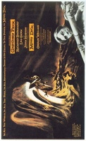 Moby Dick movie poster (1956) picture MOV_385d63c6