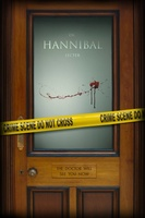 Hannibal movie poster (2012) picture MOV_385ec13d