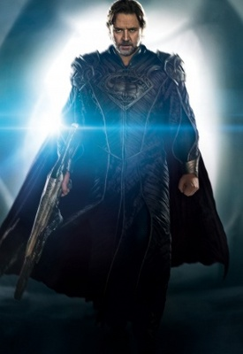 Man of Steel movie poster (2013) poster MOV_385fabc1