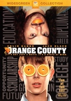 Orange County movie poster (2002) picture MOV_3860d611