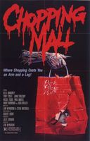 Chopping Mall movie poster (1986) picture MOV_3862a1b8