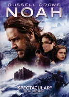 Noah movie poster (2014) picture MOV_38670077
