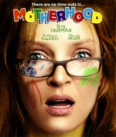 Motherhood movie poster (2009) picture MOV_67e6b784