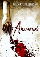 Anamorph movie poster (2007) picture MOV_386a2f95