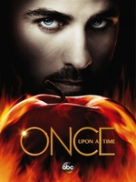 Once Upon a Time movie poster (2011) picture MOV_61972109