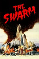 The Swarm movie poster (1978) picture MOV_3874h5wg