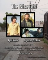 The Nice Girl movie poster (2009) picture MOV_3878b506