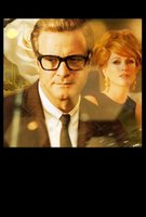 A Single Man movie poster (2009) picture MOV_387bfe66