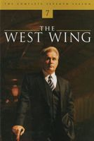 The West Wing movie poster (1999) picture MOV_387d1836