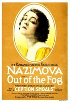 Out of the Fog movie poster (1919) picture MOV_3882bbc4