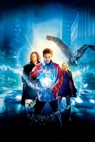 The Sorcerer's Apprentice movie poster (2010) picture MOV_c60f58e1