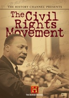 The Civil Rights Movement movie poster (2005) picture MOV_388786f9
