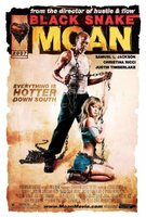 Black Snake Moan movie poster (2006) picture MOV_388a8ae1